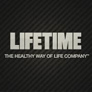 Lifetime Fitness Garland | Better Business Bureau® Profile