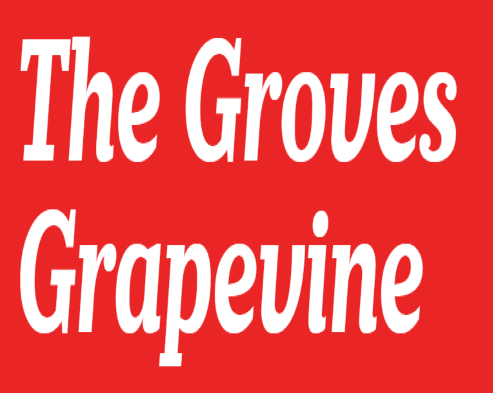 The Groves Grapevine Newsletter