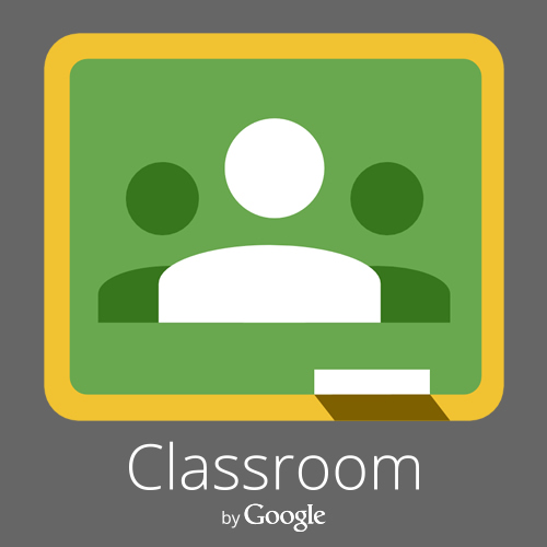 Mrs. Crelin's Google Classrooms for 3rd/4th Graders
