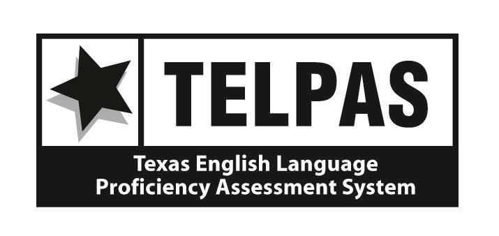 TELPAS Released Tests for Practice