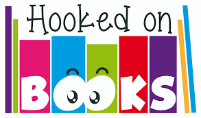 Hooked on Books Summer Reading Challenge