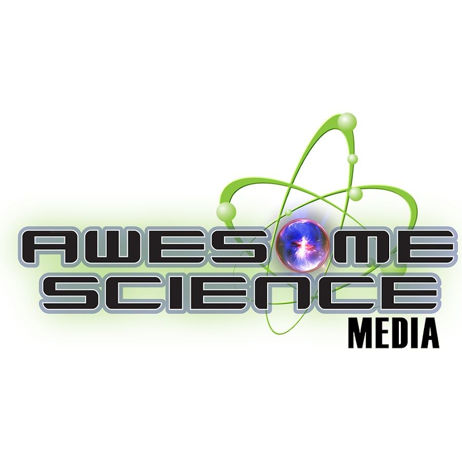Awesome Science Websites!