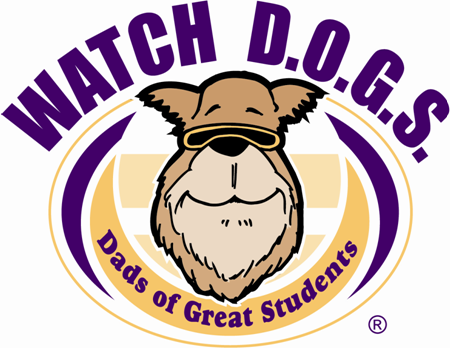 For information about Watch DOGS, contact Kristi Pendergrass.