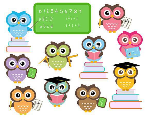 Mrs. Idlett's Owl-Star Daily Schedule  7:30 Writer's Workshop  8:00 Literacy Stations  10:00 Recess  10:30 Lunch  11:00 Math