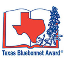 Bluebonnet Book Club