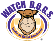 WatchDog Dad Registration