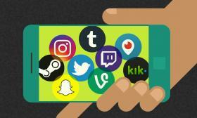 Social Media Apps Parents Should Know About
