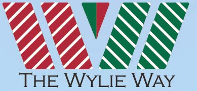 Wylie Way Christmas.  Want to help a Wylie ISD family during the holidays?