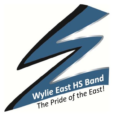 Pride of the East logo