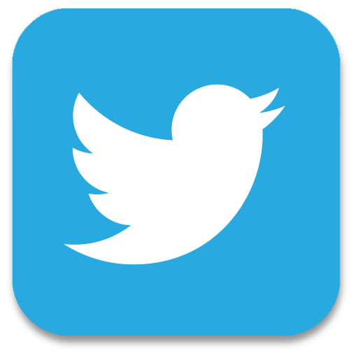 Twitter for CJHS Theatre Arts