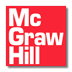 McGraw-Hill Textbook