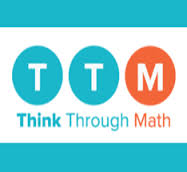 https://lms.thinkthroughmath.com/users/sign_in