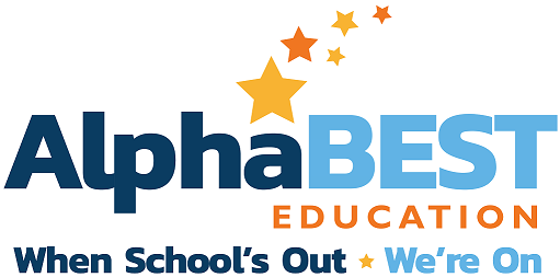 AlphaBEST: When School's Out, We're On