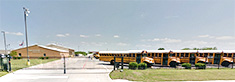 Wylie ISD Transportation