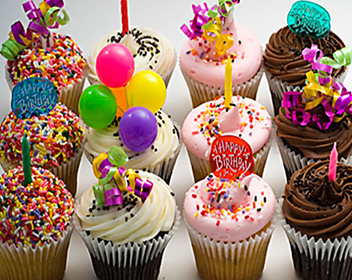 Wylie ISD Birthday Treat Policy