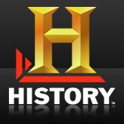 History Channel - This Day in History