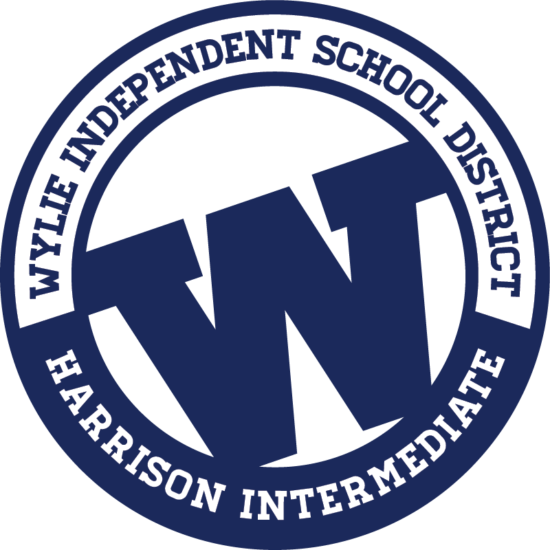 Harrison Intermediate Brand