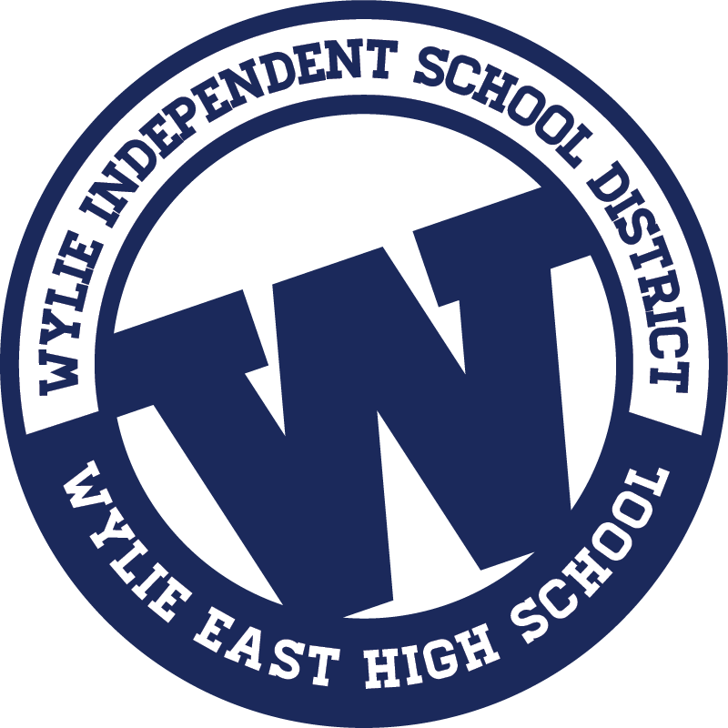 Wylie East High School Brand