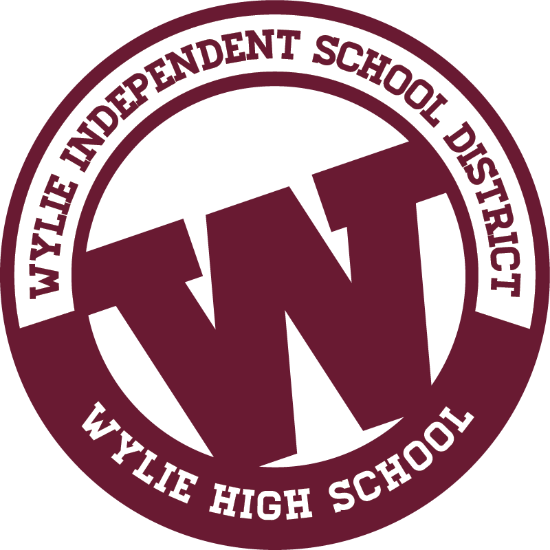 Wylie High School Brand