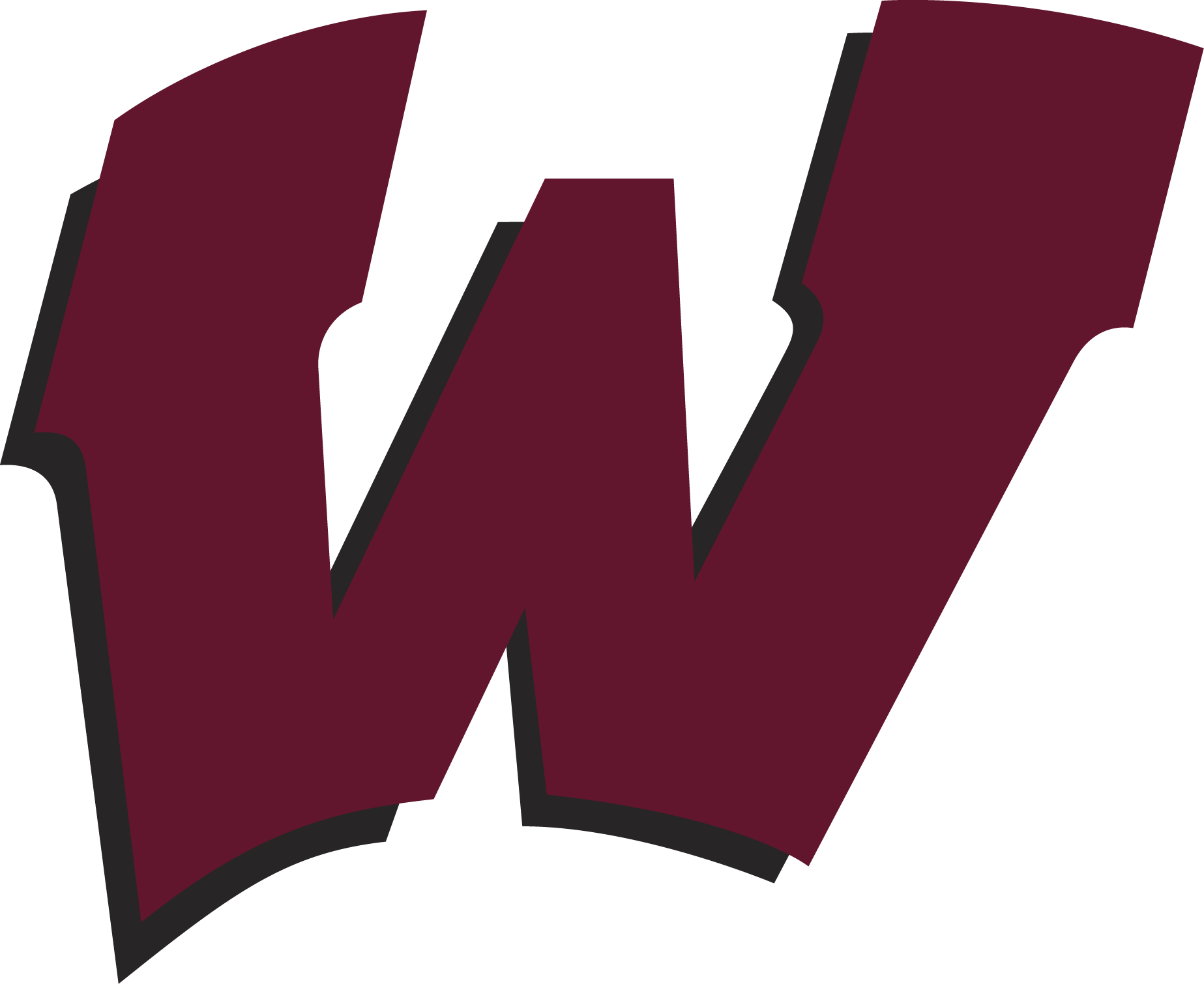 Wylie High School Mascot Logo