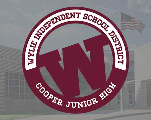 Cooper Junior High