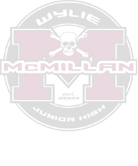 McMillan Junior High