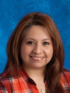Denise Arellano