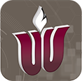 Wylie ISD Mobile App