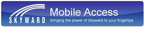 Skyward Mobile URL
