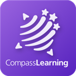CompassLearning Icon