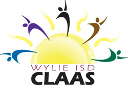 Wylie ISD CLAAS